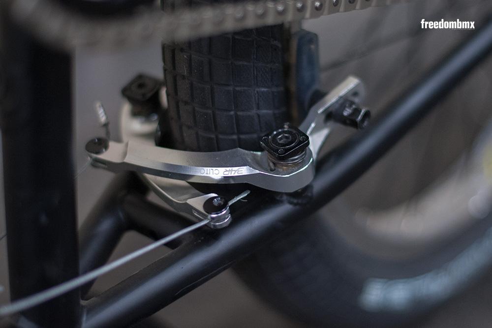Timo-Schulze-Bikecheck-11