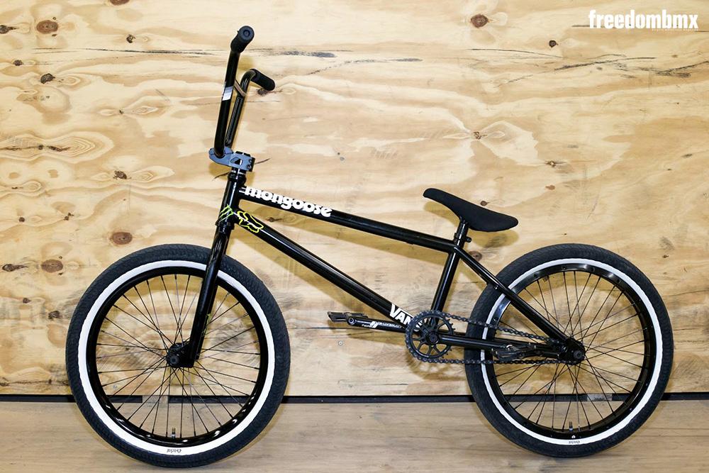 Greg-Illingworth-Bikecheck-1