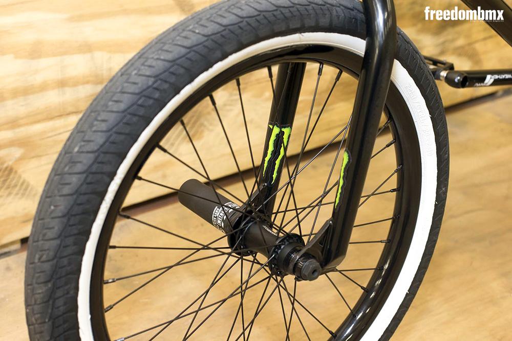 Greg-Illingworth-Bikecheck-3