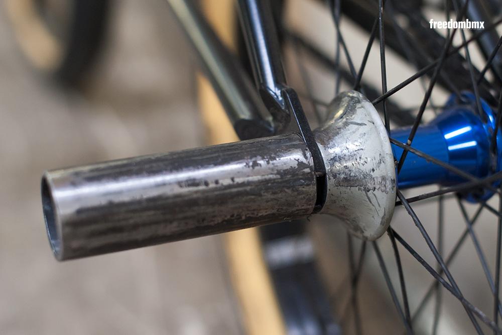 Timothy-Pesth-Bikecheck-10