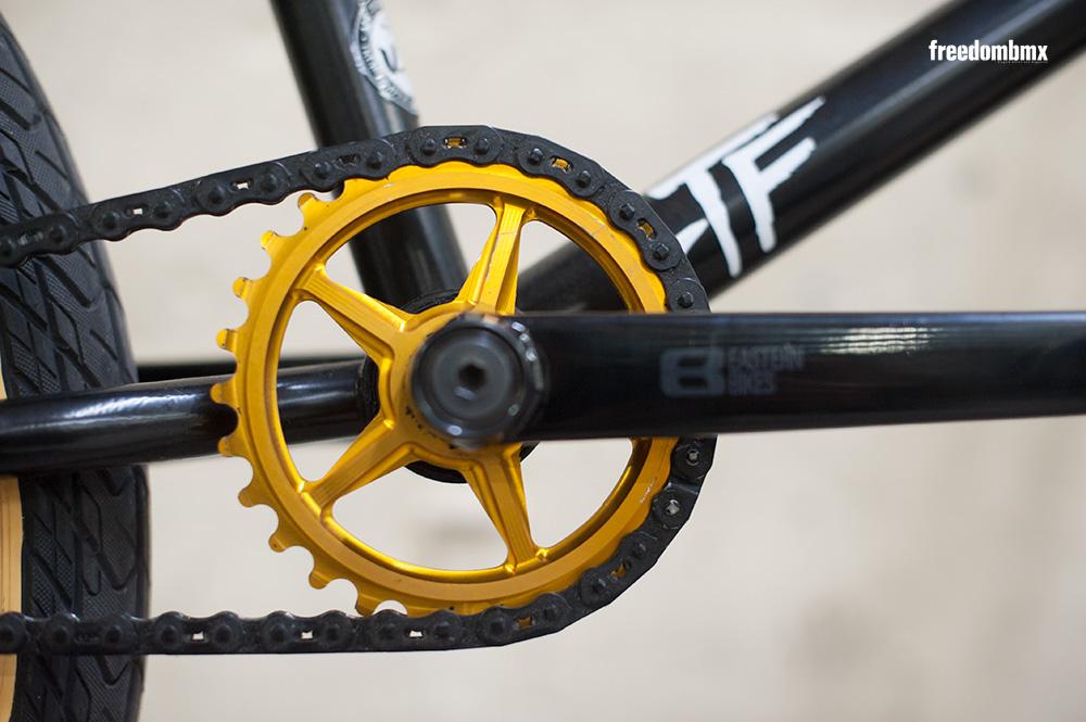 Timothy-Pesth-Bikecheck-8