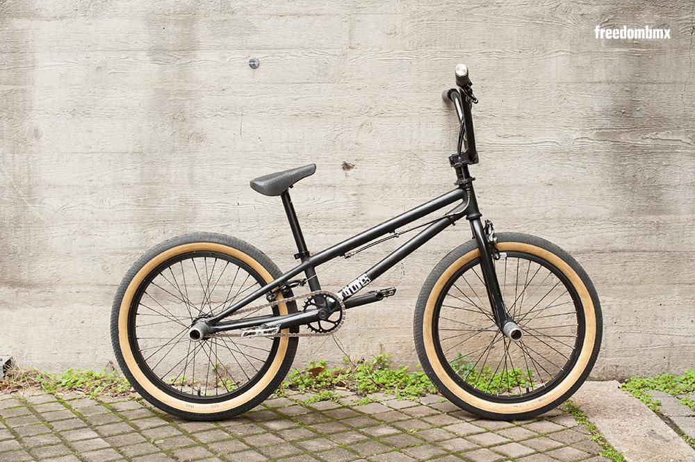 Markus-Reich-Bikecheck01