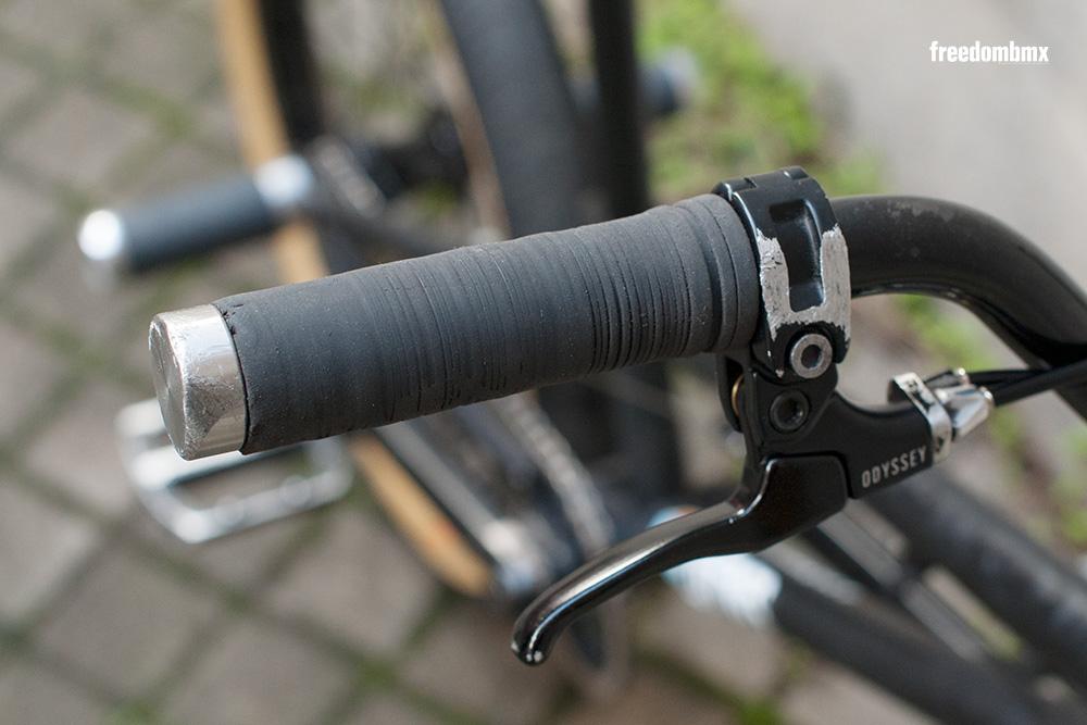 Markus-Reich-Bikecheck03