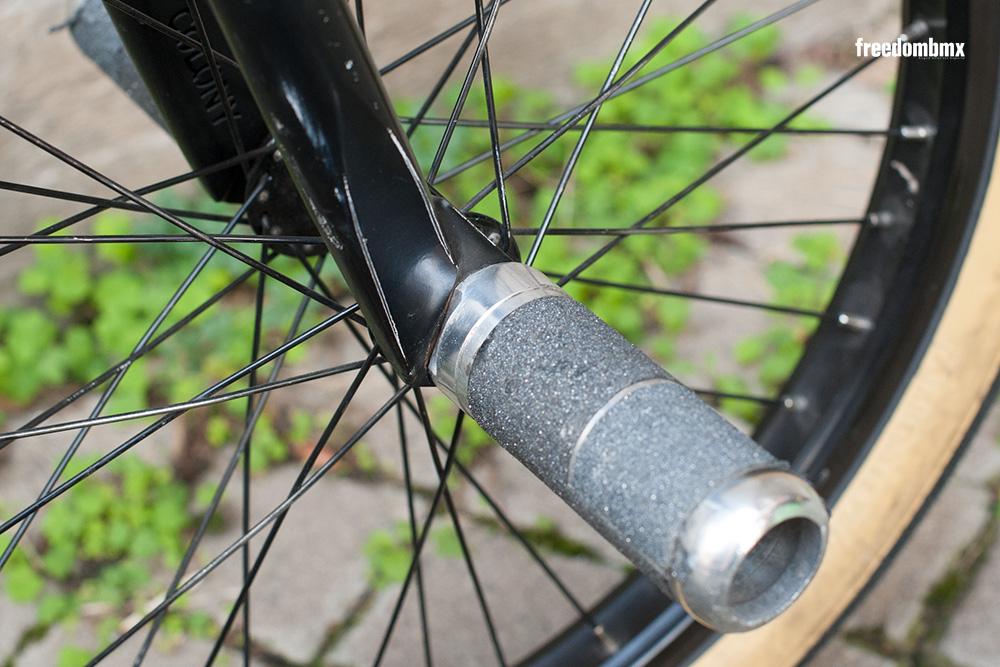 Markus-Reich-Bikecheck04