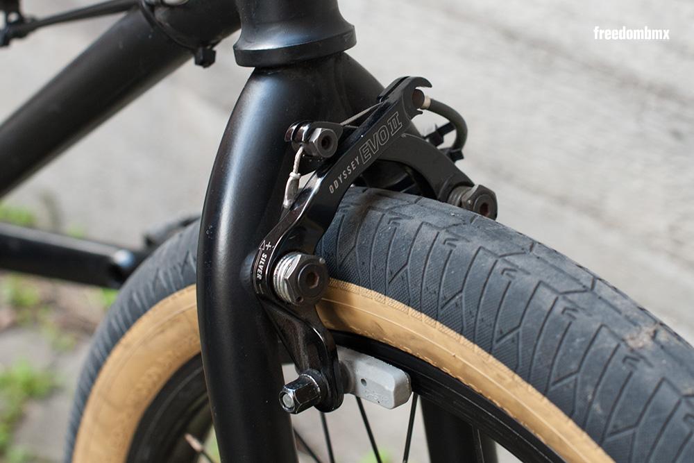 Markus-Reich-Bikecheck05