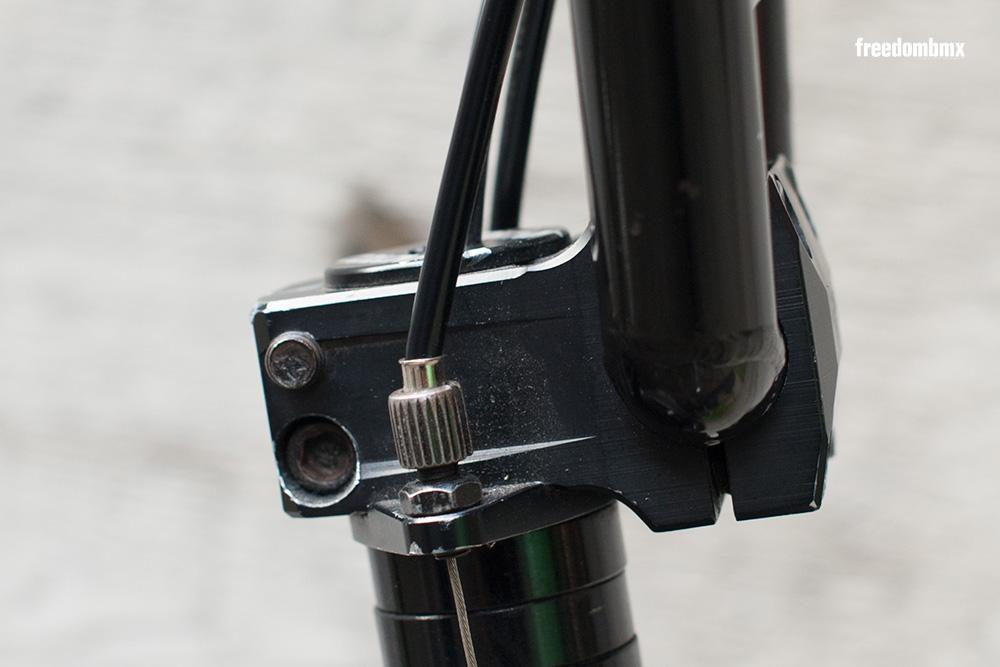 Markus-Reich-Bikecheck06