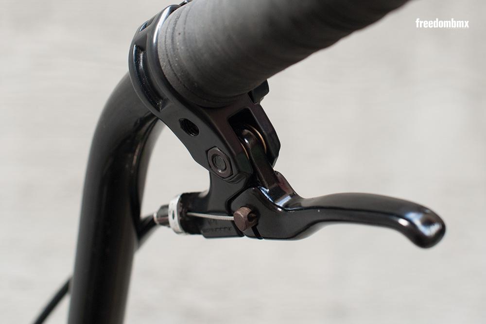 Markus-Reich-Bikecheck07