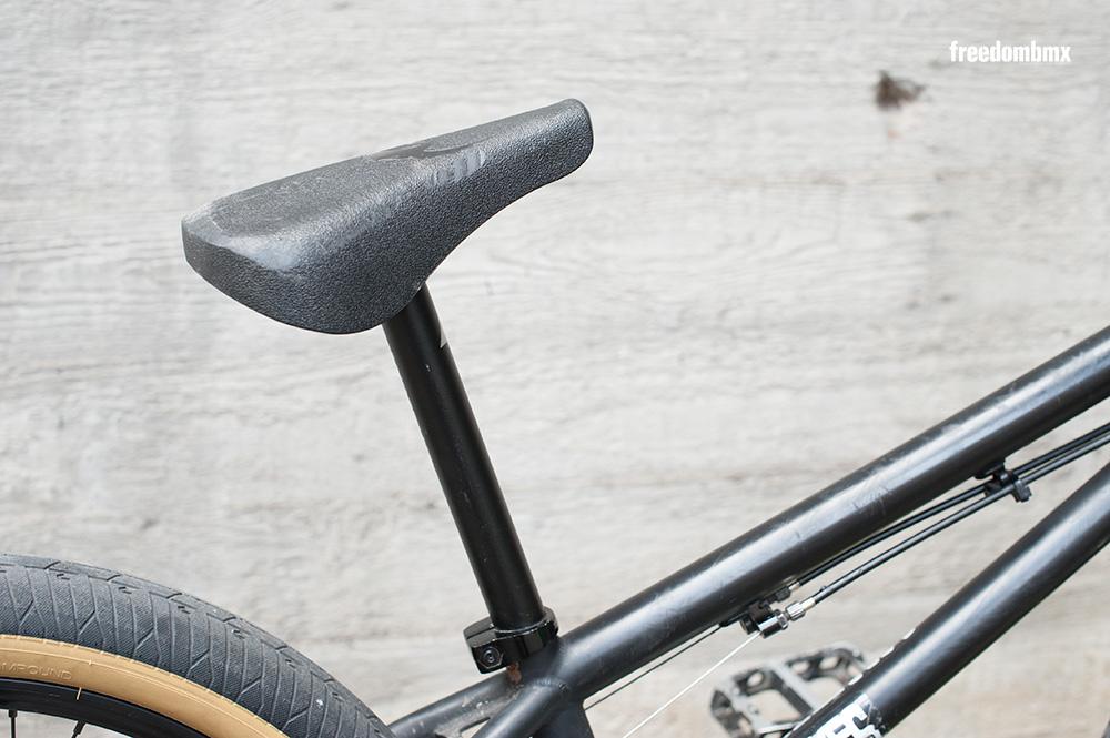 Markus-Reich-Bikecheck09