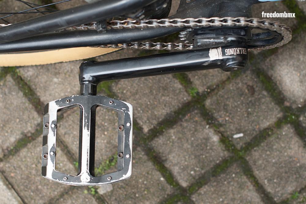 Markus-Reich-Bikecheck10
