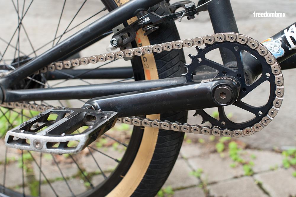 Markus-Reich-Bikecheck11