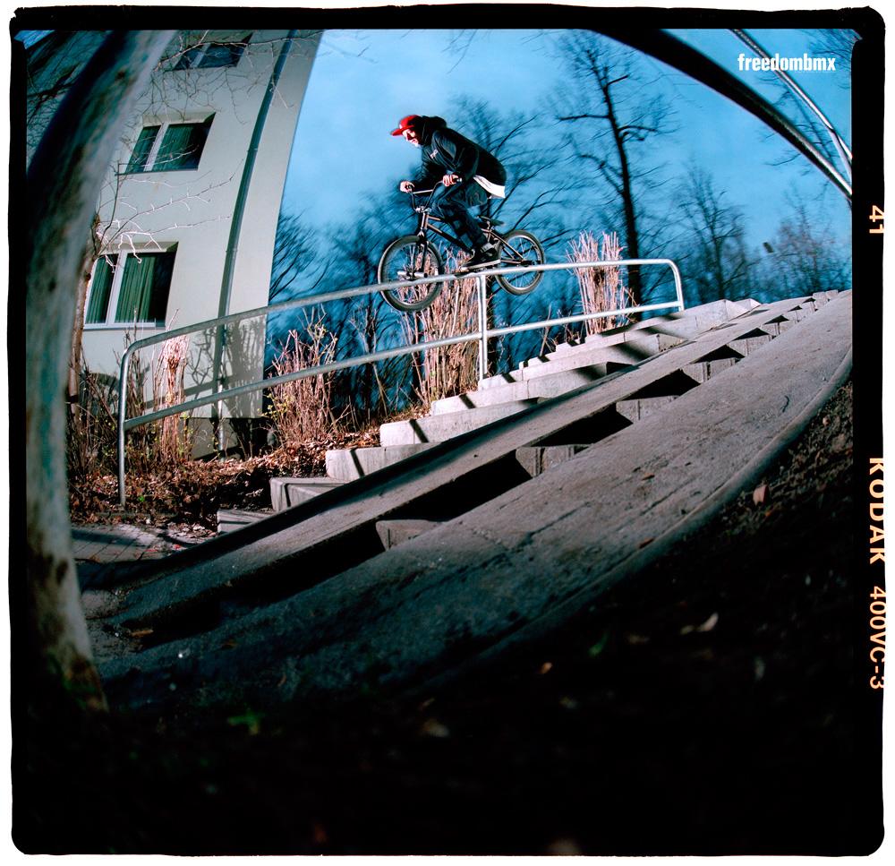 Oliver-Michel-freedombmx-Springbreak-11
