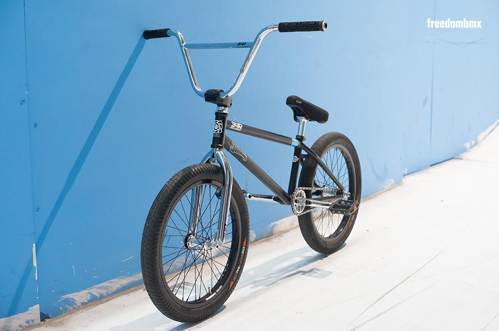 Stefan-Pauli-Bikecheck-02