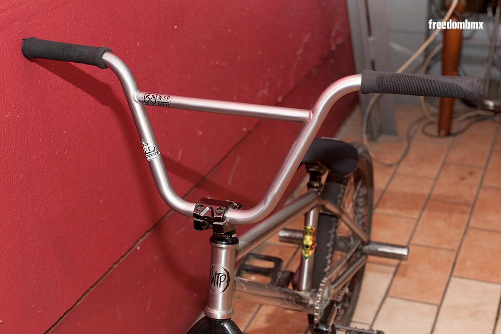 dima-prykhodko-bikecheck-2