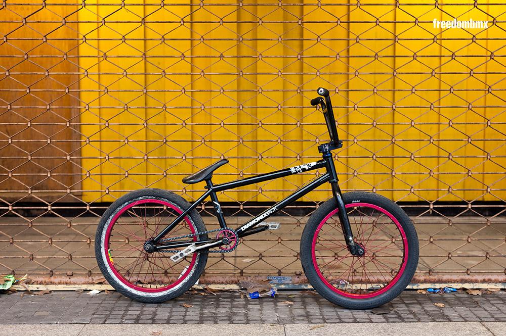 Christian-Heger-Bikecheck-01