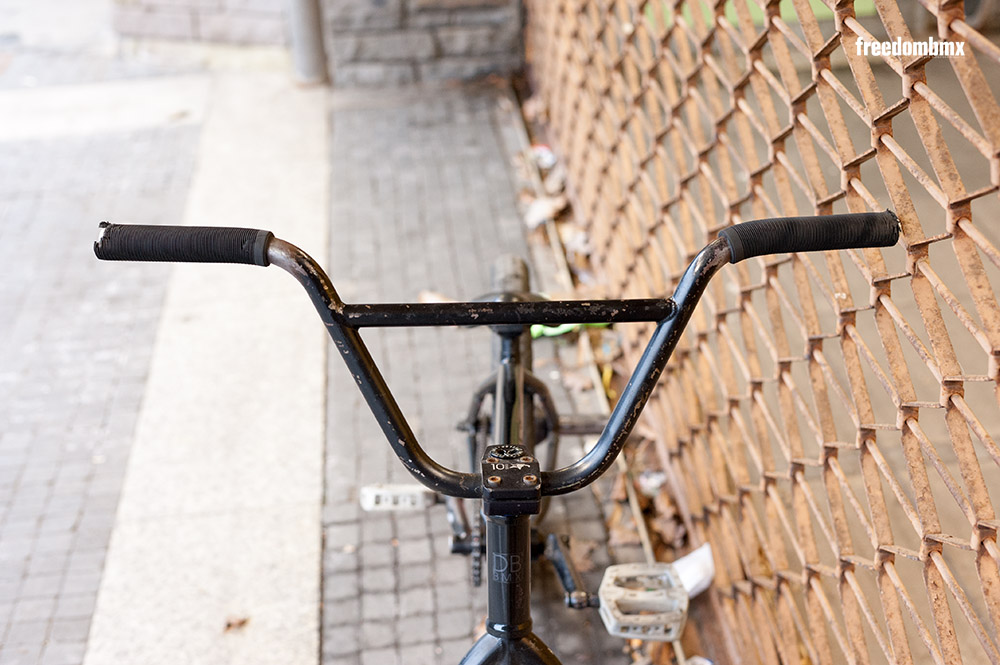 Christian-Heger-Bikecheck-02
