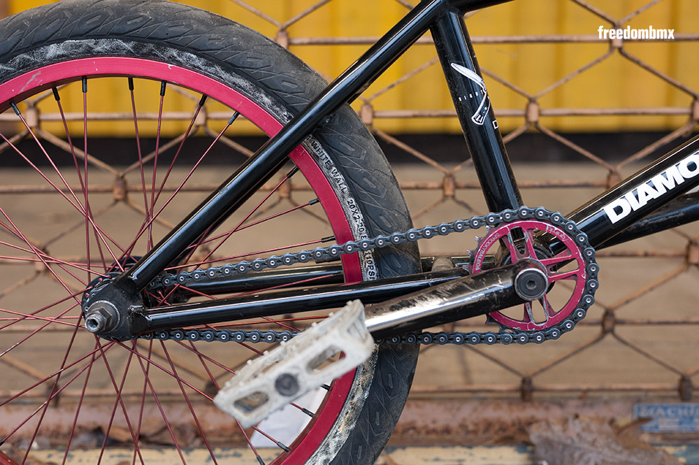 Christian-Heger-Bikecheck-06