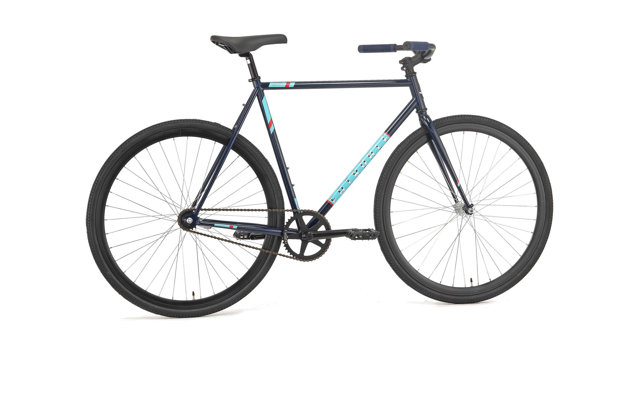 Fairdale-Bikes-Coaster-blau