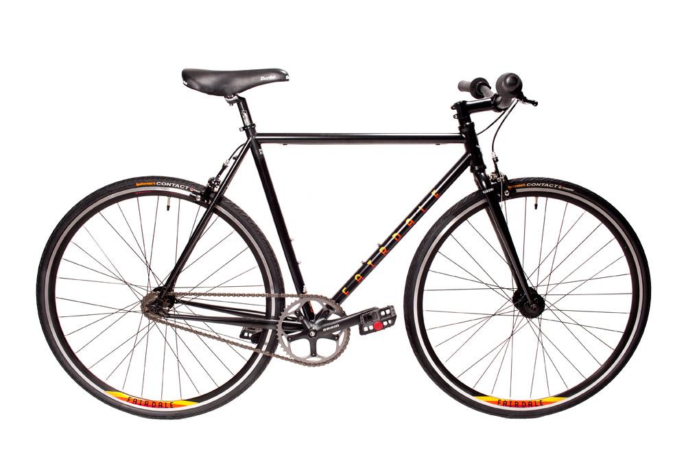 Fairdale-Bikes-Parser-schwarz