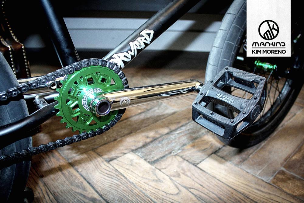 Kim-Moreno-Mankind-Bike-Co-5