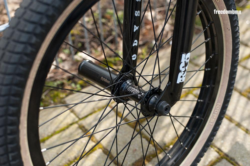 Rob-Ferrett-Bikecheck-02