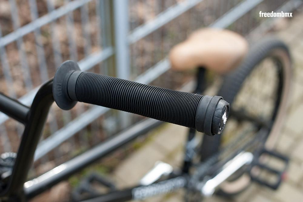 Rob-Ferrett-Bikecheck-04