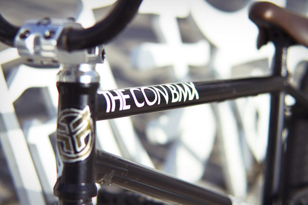 Sebastian-Anton-Federal-Bikecheck-5