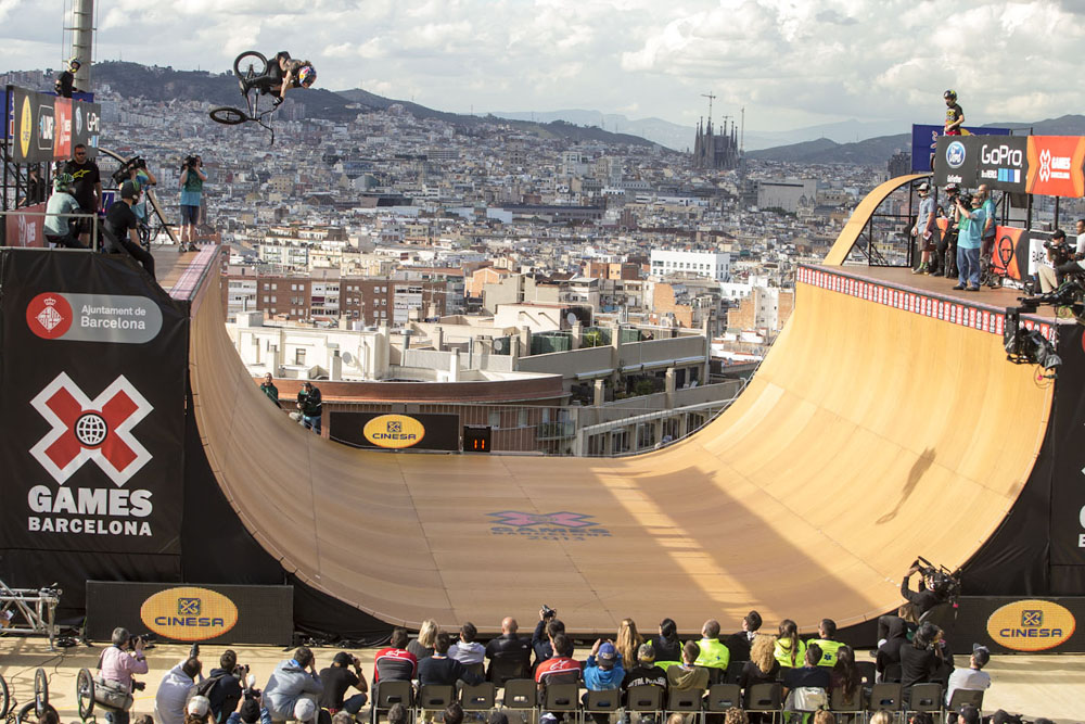X-Games-Barcelona-BMX-Vert-Coco-Zurita