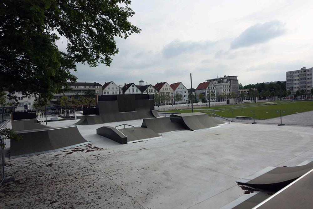 Kesselbrink-Skatepark-Bielefeld-BMX-1