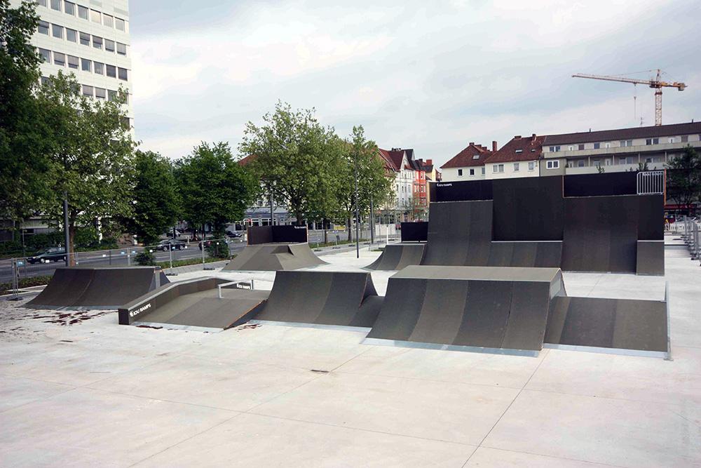 Kesselbrink-Skatepark-Bielefeld-BMX-2