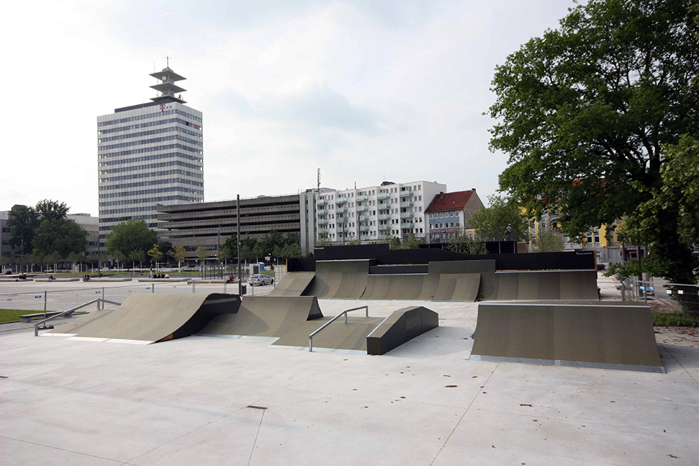 Kesselbrink-Skatepark-Bielefeld-BMX-3