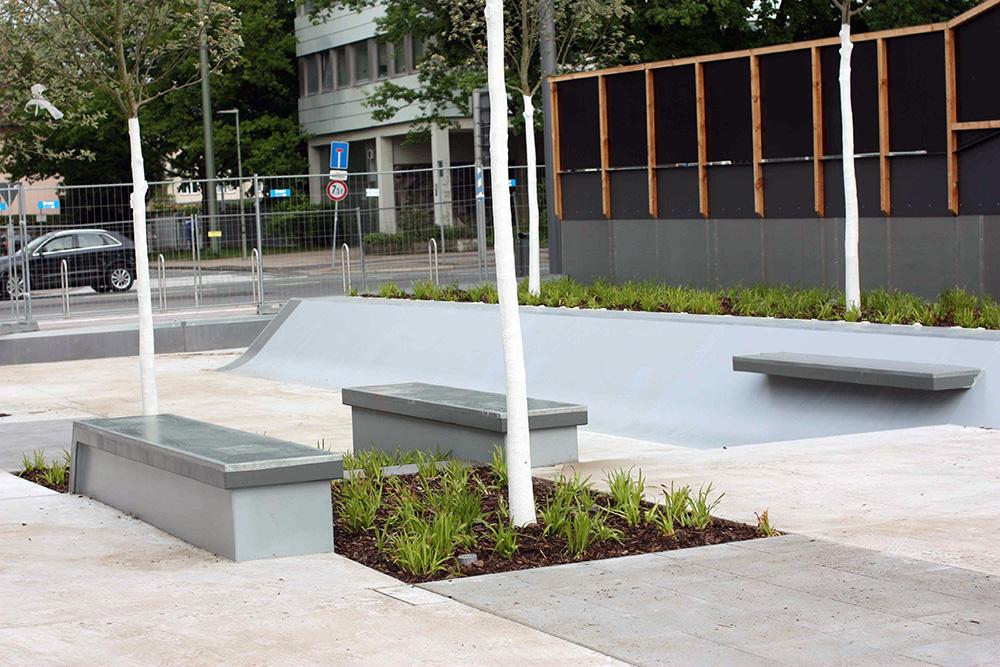 Kesselbrink-Skatepark-Bielefeld-Curb-2