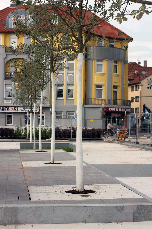 Kesselbrink-Skatepark-Bielefeld-Curbs