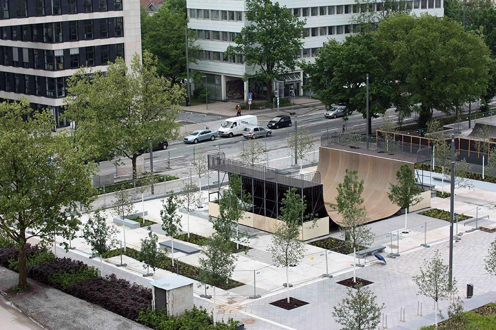 Kesselbrink-Skatepark-Bielefeld-Panorama-2