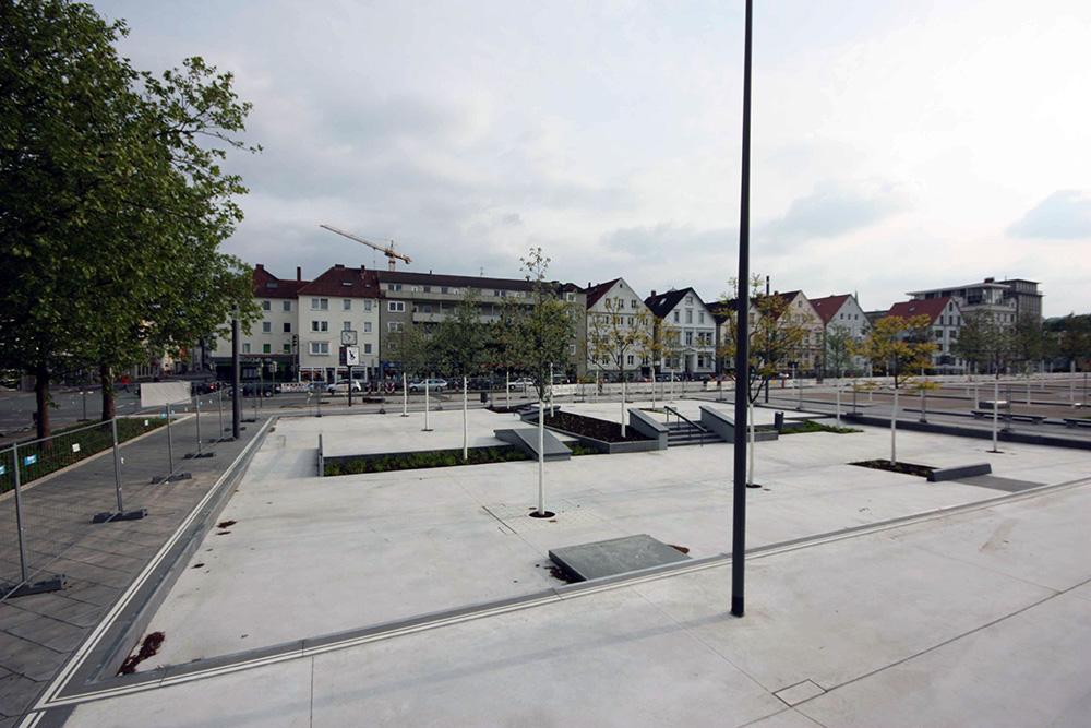 Kesselbrink-Skatepark-Bielefeld-Plaza-1
