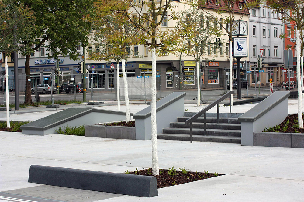 Kesselbrink-Skatepark-Bielefeld-Plaza-2