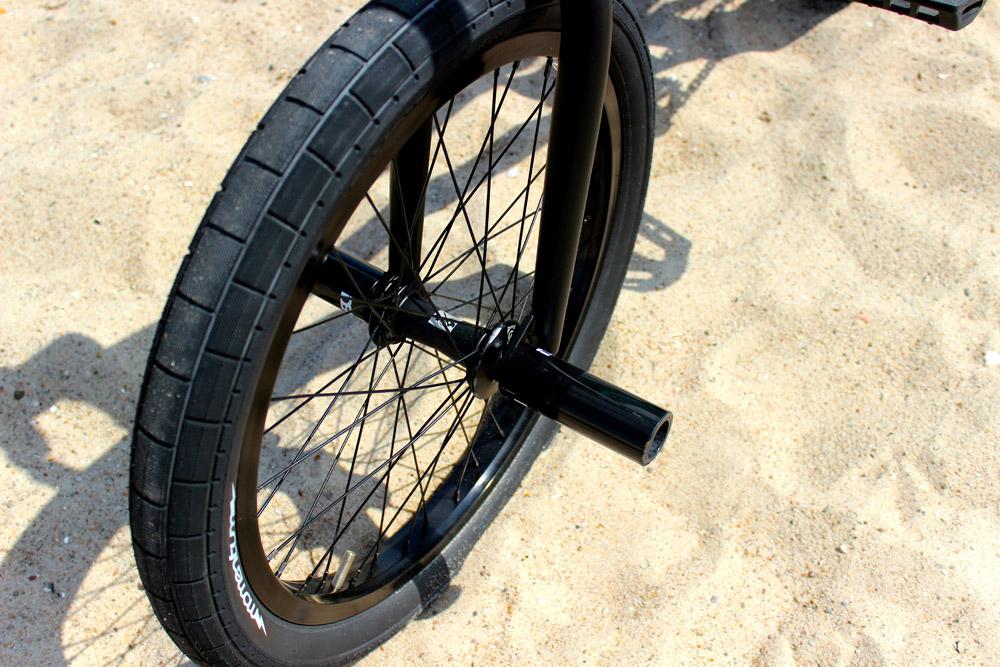 Marcel-Profittlich-Bikecheck