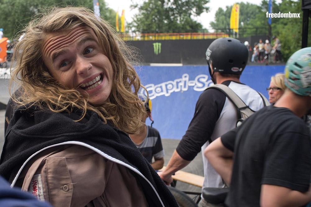 BMX-Worlds-2013