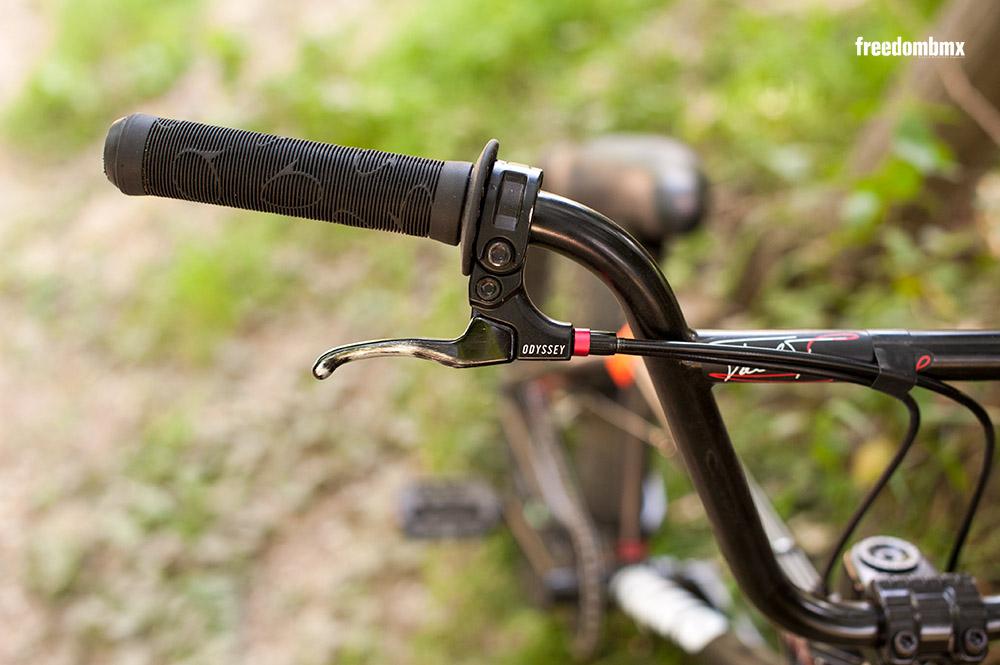 Kevin-Liehn-Bikecheck-04
