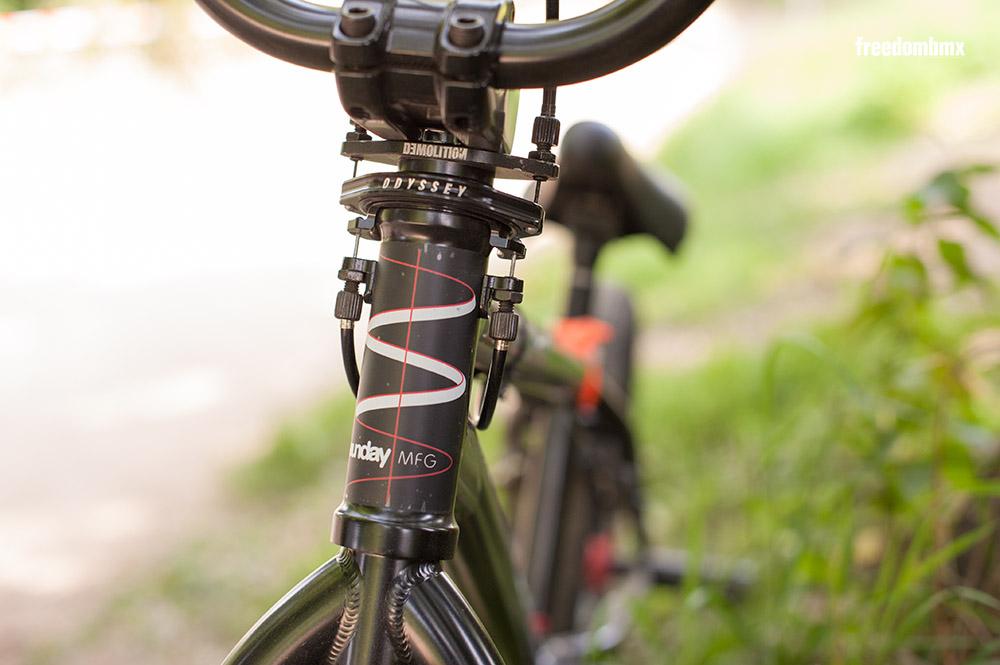 Kevin-Liehn-Bikecheck-06