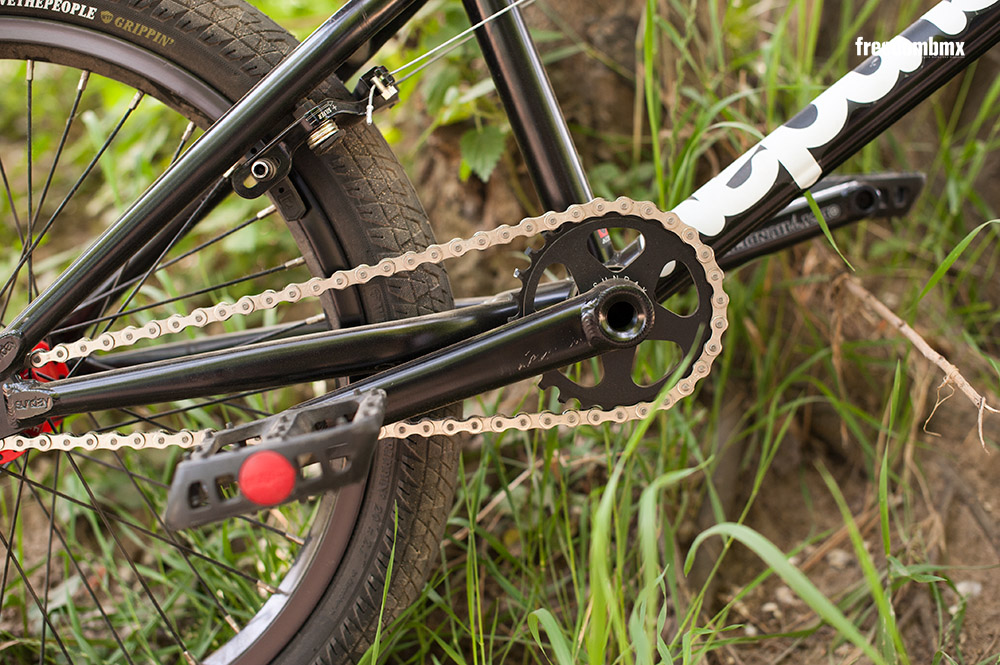 Kevin-Liehn-Bikecheck-07