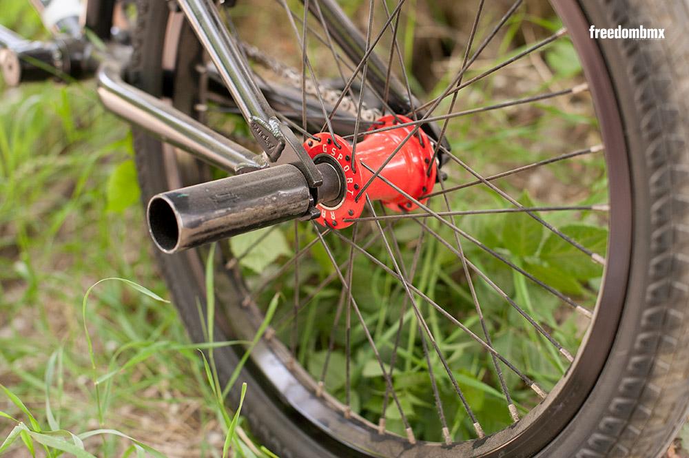 Kevin-Liehn-Bikecheck-11