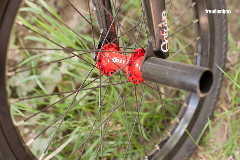 Kevin-Liehn-Bikecheck-12