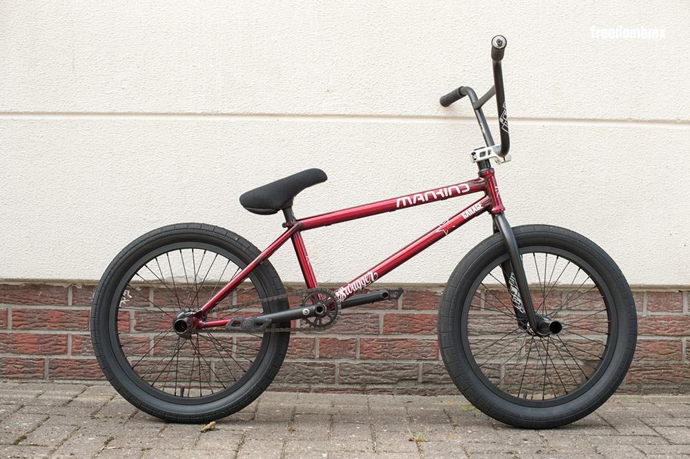 Daniel-Tünte-Mankind-BMX-Bikecheck-1