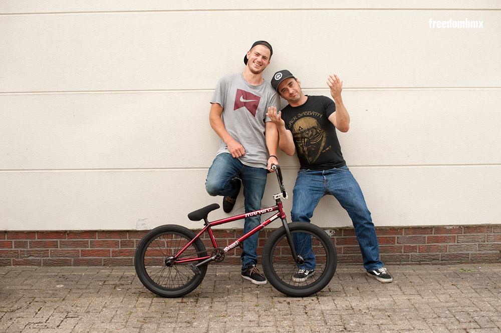 Daniel-Tünte-Mankind-BMX-Bikecheck-13