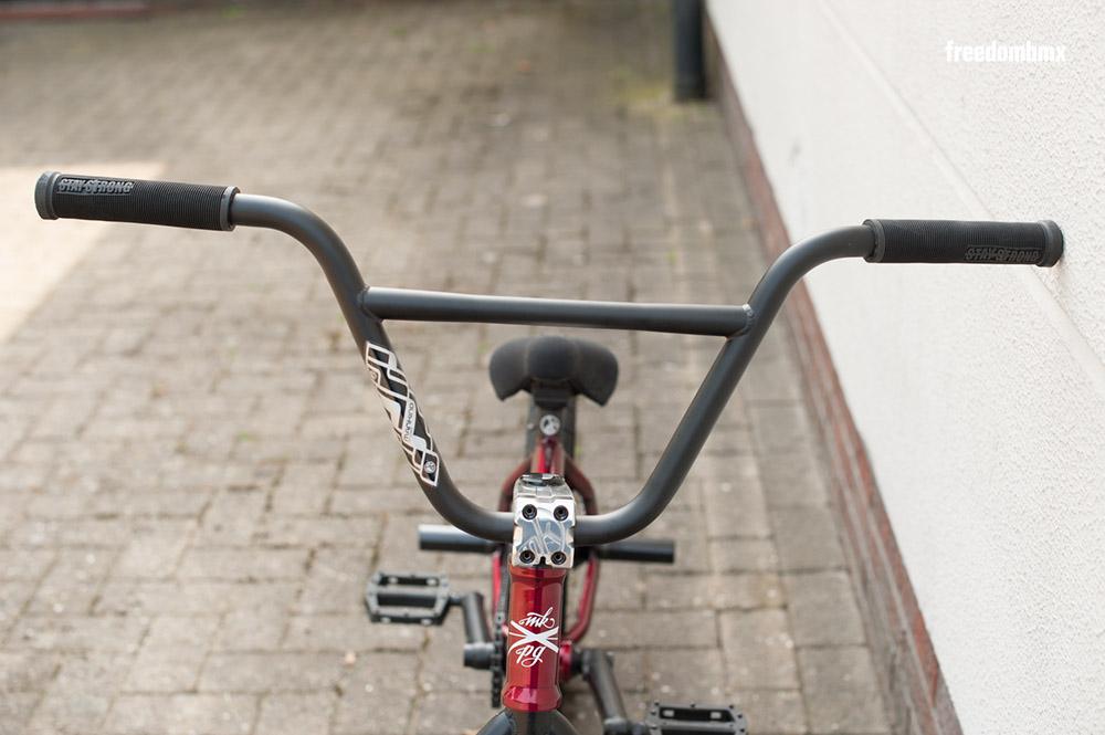 Daniel-Tünte-Mankind-BMX-Bikecheck-2