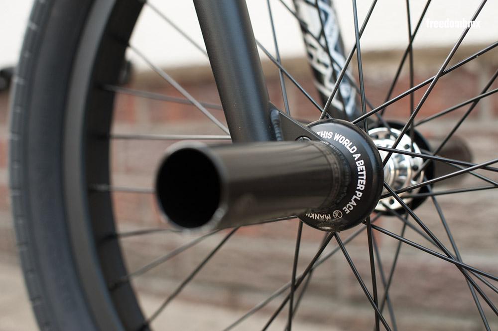 Daniel-Tünte-Mankind-BMX-Bikecheck-5