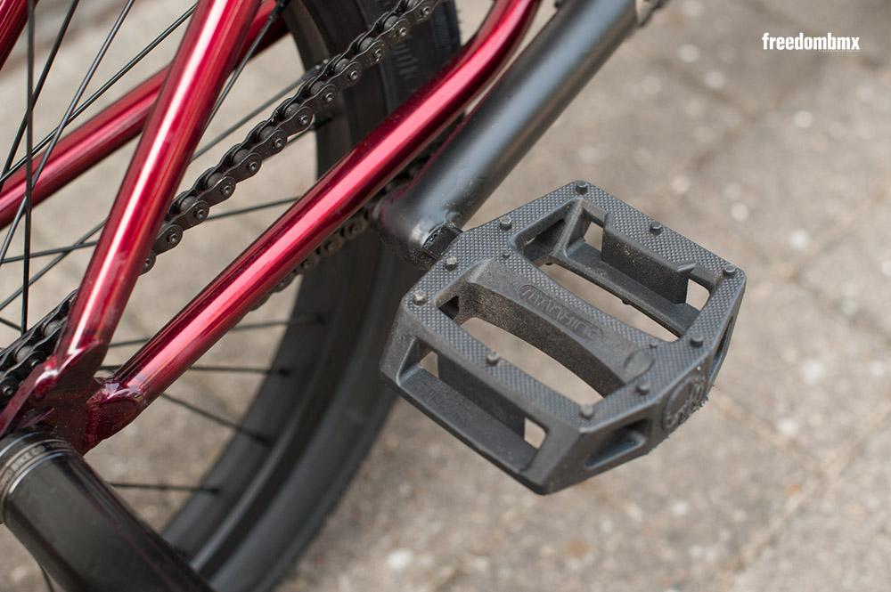 Daniel-Tünte-Mankind-BMX-Bikecheck-8