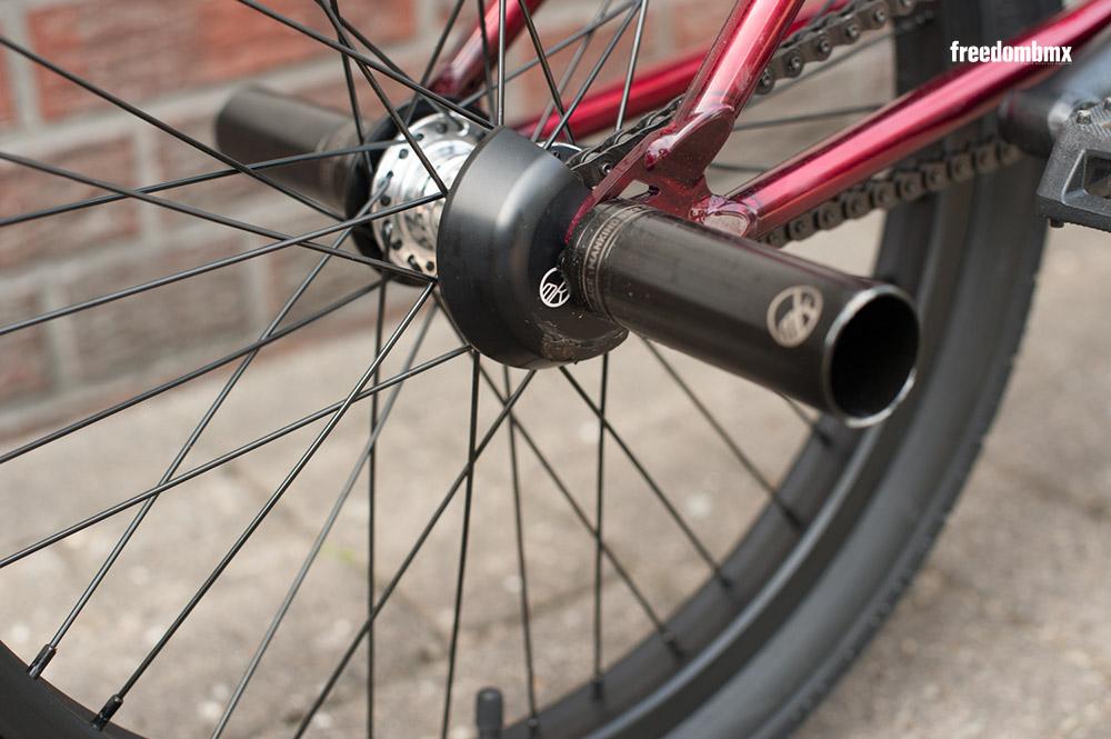 Daniel-Tünte-Mankind-BMX-Bikecheck-9