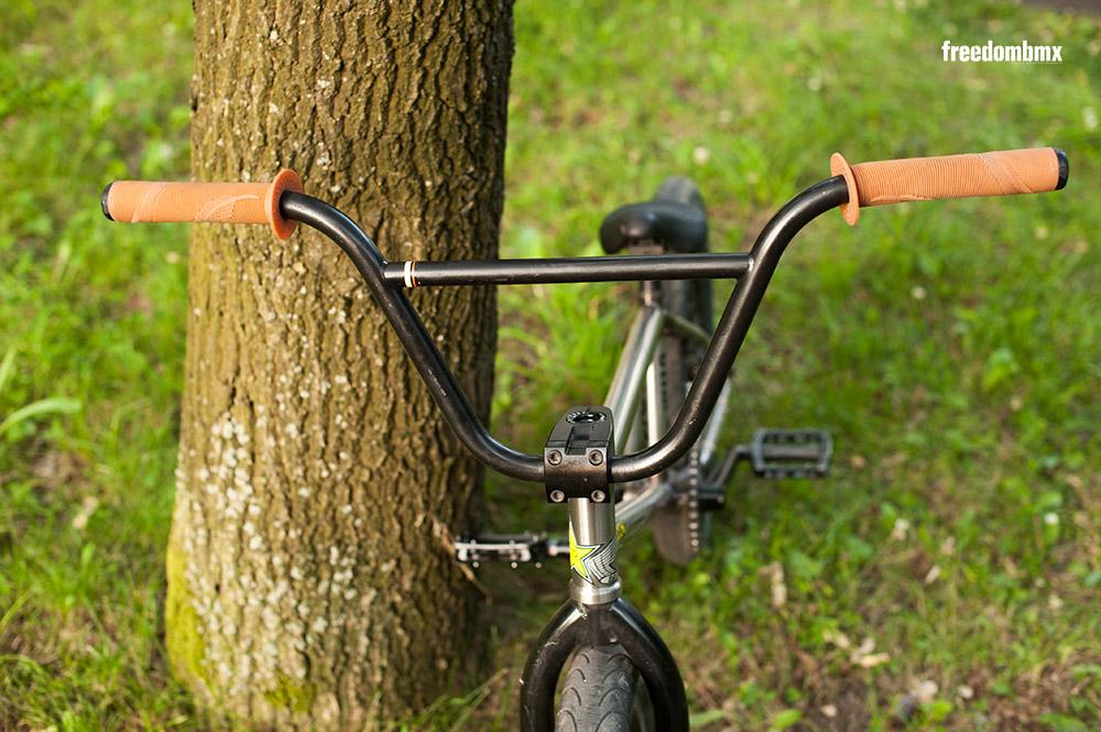 Tom-Dugan-Bikecheck-03
