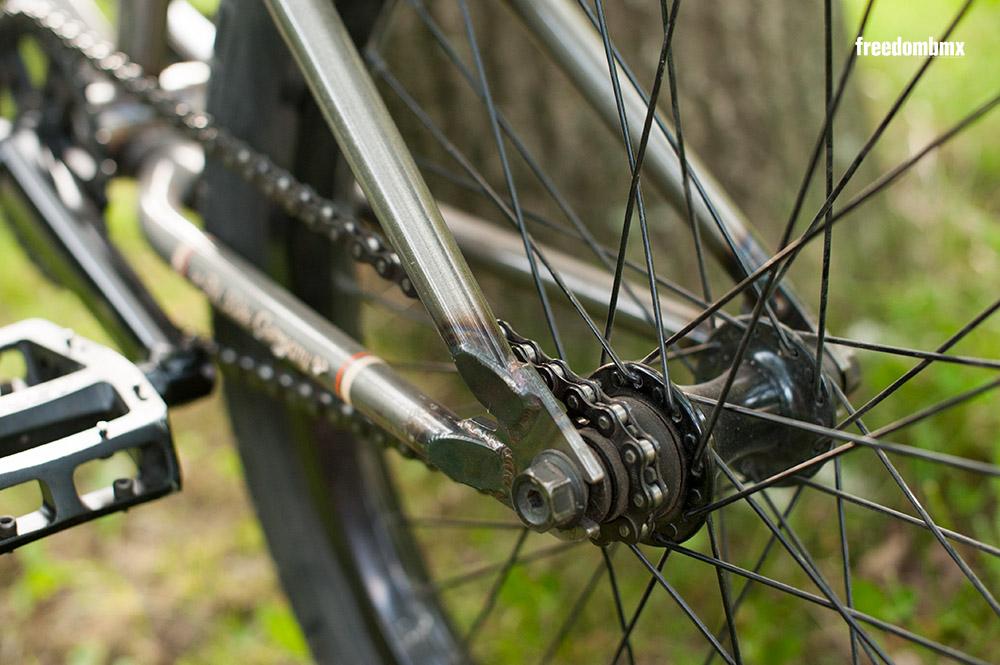 Tom-Dugan-Bikecheck-12
